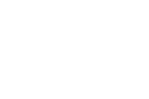 lifeback-white-logo